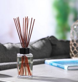 Clean cotton decor reed diffuser 170 ml