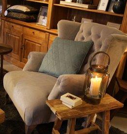 Olav Home fauteuil Norman stofgroep D CA7832/096