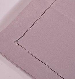 tafelnap 250x150 taupe grey