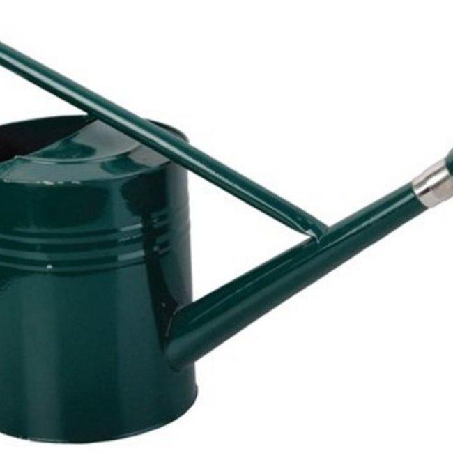 Gieter groen klassiek 7,5 l