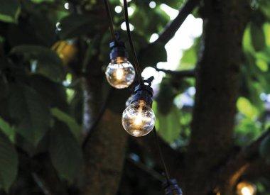 Decoratief licht