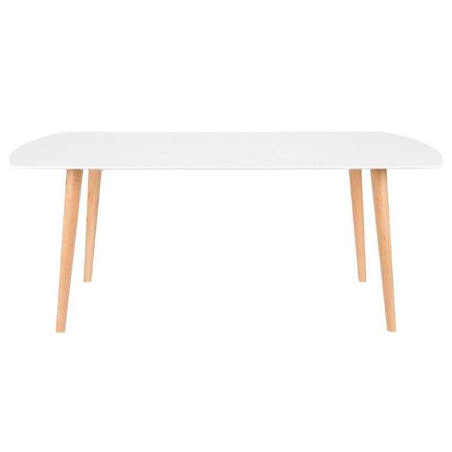 tafel Sion 180x90