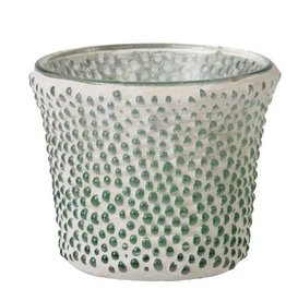 Yankee Candle Relaxation mosaic Votive holder