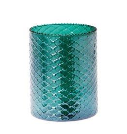riverdale Sfeerlicht Orly emerald 15 cm