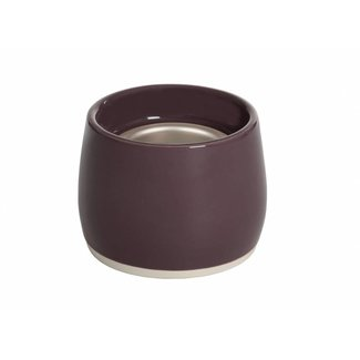 Iona scented piece warmer with switch
