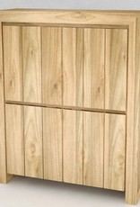 cabinet erosi 4 doors