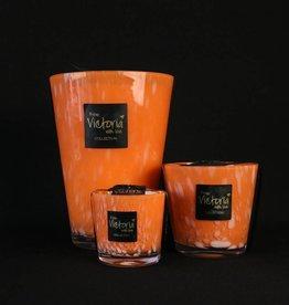 Victoria orange Glamour (medium)