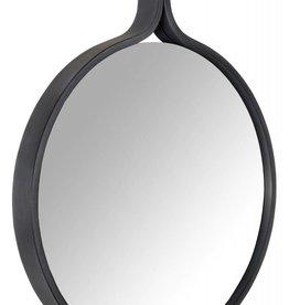 spiegel attractief 16