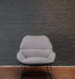 Loungie chair