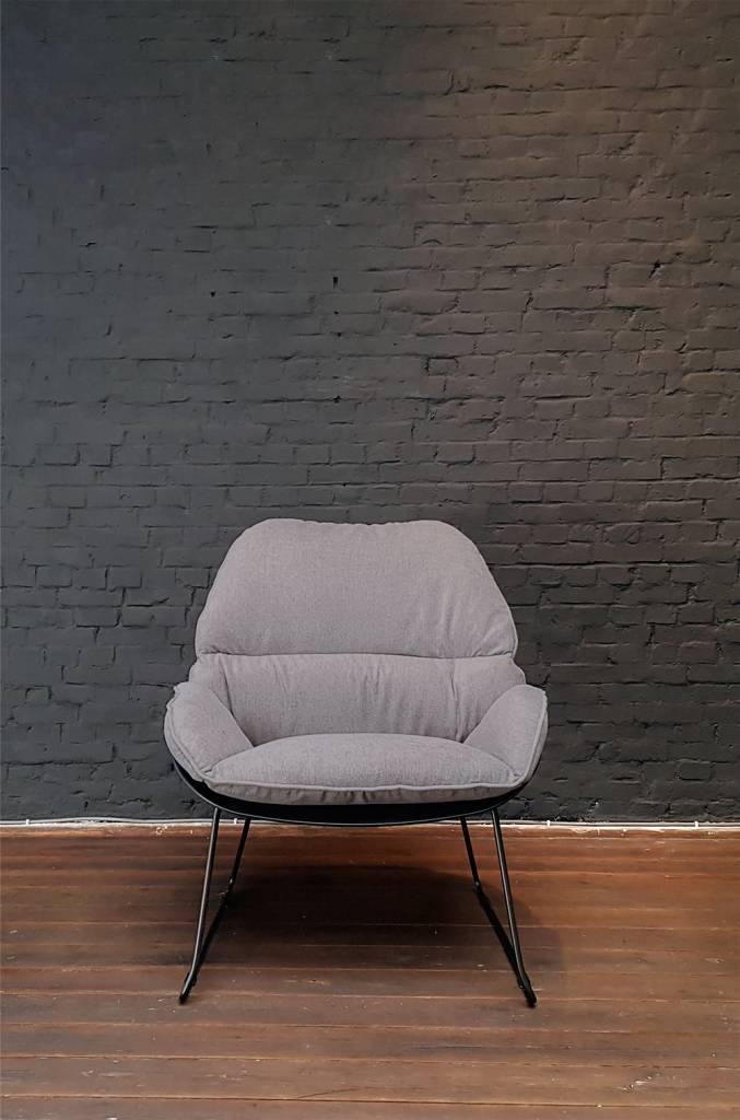 Loungie chair