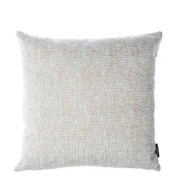 Kussen tweed l bl 45x45
