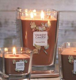 Yankee Candle Harvest walk