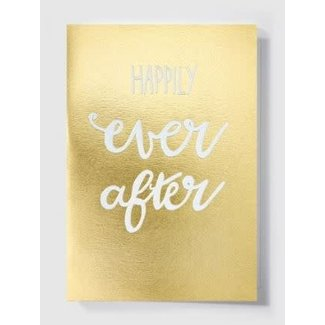 Papette Happily ever after