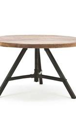 salontafel 70x70x40 cm