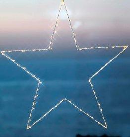 Sirius liva star 80 l white