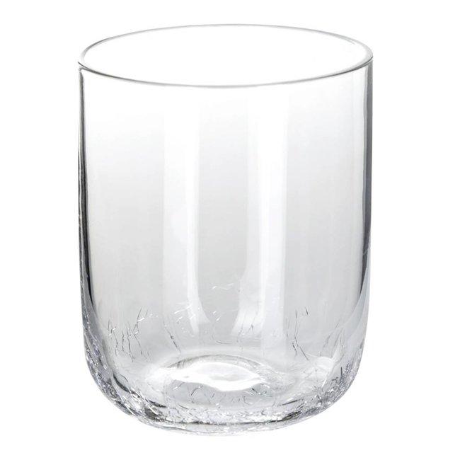 Drinkglas dolce laag