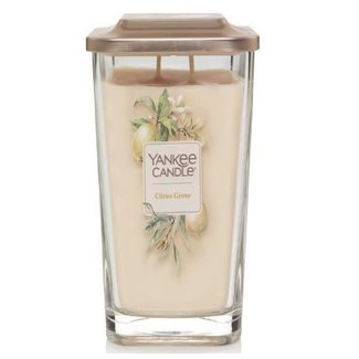 Yankee Candle Citrus grove large