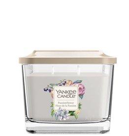 Yankee Candle Passionflower medium 3 lonten