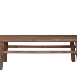 Salontafel 150x50