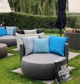 happy lounge