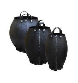 Tadé Grote rubber pot dia 45xH60cm