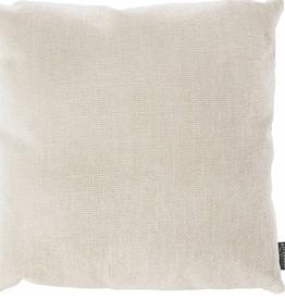 riverdale kussen tweed beige 45x45 cm