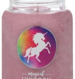 Magical unicorn 623 gr. special edition !