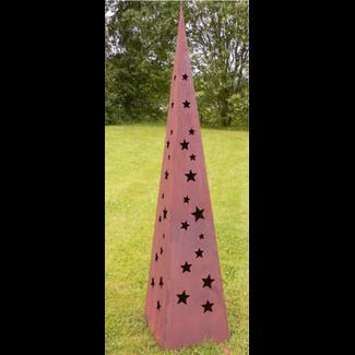 OKE Piramide H 180 cm