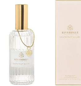 riverdale Roomspray Harmony nude 100 ml