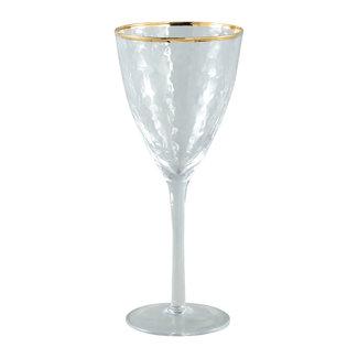 PTMD Mylene witte wijn glas