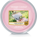 Yankee Candle Sunny Daydream meltcup