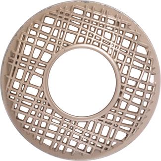 Claridge Illuma lid