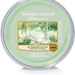Yankee Candle Afternoon Escape meltcup