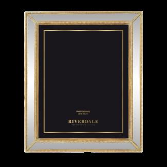 Riverdale Fotolijst Toronto goud 20x25 cm