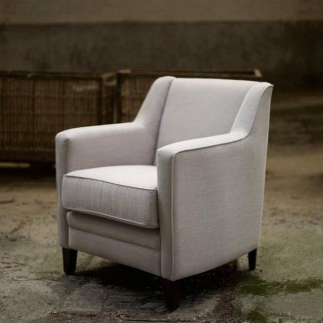 Lola fauteuil