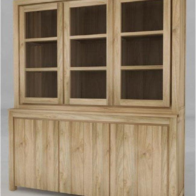 Ero shop cabinet
