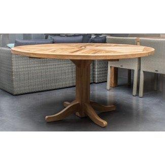 Mercy round table