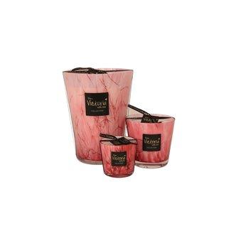From Victoria with love From Victoria with love marble pink Medium