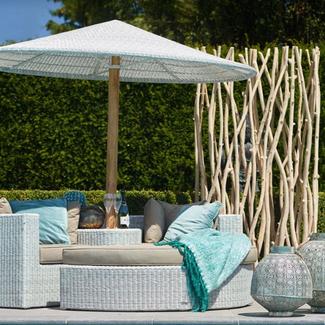 etona sofa set