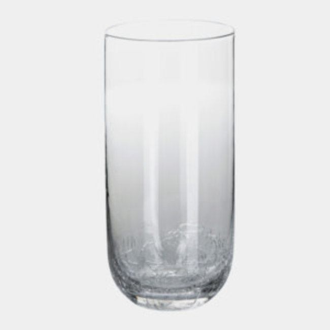 Drinkglas dolce hoog