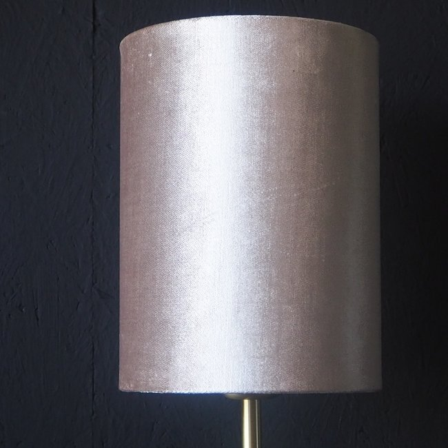 Cylinder 15x15x20 SAN remo 03 venus