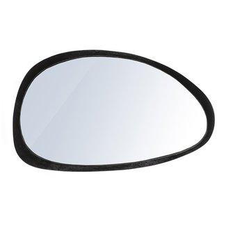 Byboo spiegel plecto black