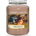 Yankee Candle Warm & Cosy large jar
