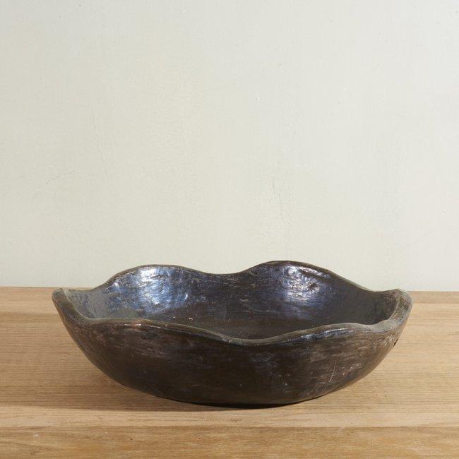 Bowl waves 32 cm