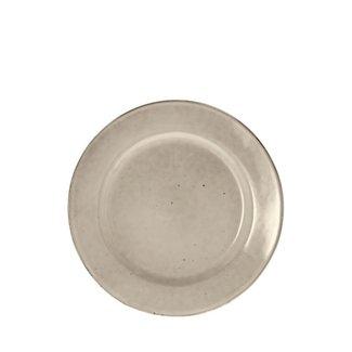 Riverdale Ontbijtbord Metz vintage beige 22 cm