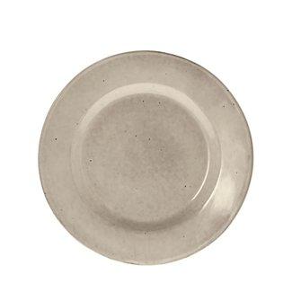Riverdale Dinerbord Metz vintage beige 28 cm