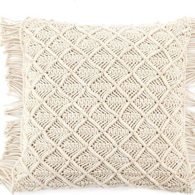 Pillow chief 50x50 natural