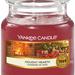 Yankee Candle Holiday Heart small jar