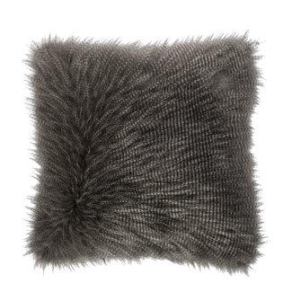 Riverdale Kussen fury grijs 50x50cm