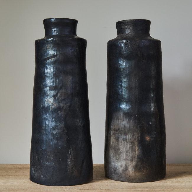 Black potterie 40/45